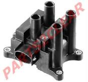 Ford Focus Ignition Coil Pack
