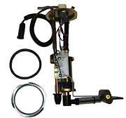 Jeep YJ Fuel Pump