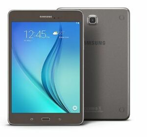 Brand new sealed latest model Samsung galaxy s3 tablet.