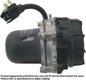 dodge magnum exhaust diagram wiring diagram for car engine shift solenoid location on a 2011 ram 1500 in addition 2001 chevy bu wiring diagram together