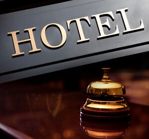 Motel/Hotels for Sale - INVESTMENT_r1s