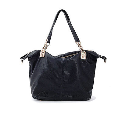 Your Guide to PU Leather Handbags