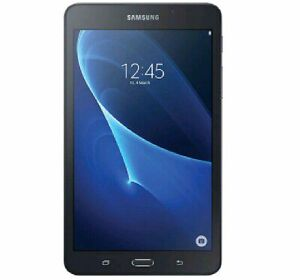 "Brand New Samsung Galaxy Tab A 7"" 8GB Android 5.1"