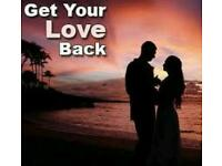 Indian Astrologer & Ex LOVE Bring Back Expert