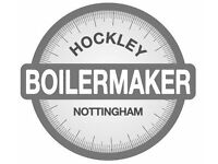 Boilermaker is looking for Waiting and Bar staff for Friday and Saturdy Nights