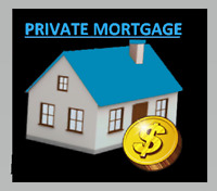 For Residential Mortgage & Commercial Mortgage 647-643-7009