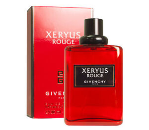 Givenchy Xeryus Rouge for Men