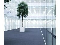 Flexible Office Space Rental in Leeds (LS1) - Serviced offices