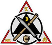 Kali, Kuntao Silat and JKD Concepts classes