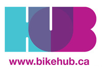 Serving it Right Volunteers Needed for HUB Cycling Event ASAP