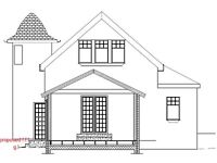 Hughes & Hainey Design Friendly Architectural Drawings&Design Services.
