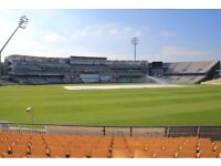 CHEAPEST TICKETS - Pak vs India Gold n Silver tickets