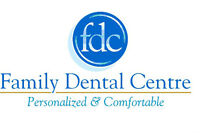 Part Time Level ll Dental Assistant