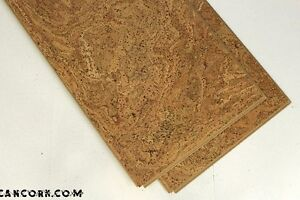 Best Prices on Floating Cork Flooring