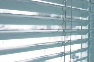 Window Coverings, Blind Installations (Same day service)