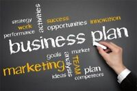 Do you need a professional business or financial plan FAST?