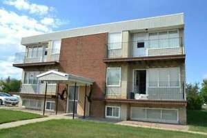 1 Bed / 1 Bath November Rent $400