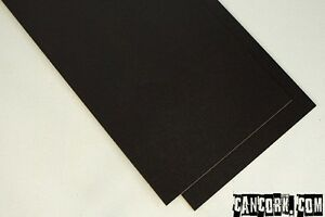Need a durable product that can give you waterproof flooring? St. John's Newfoundland image 2
