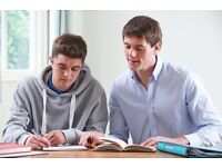 GCSE Mathematics and 11 plus Exam Tutor