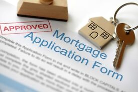 Mortgages/ remortgage/ buy to let all type of mortgage can arrange. Quick and fast service