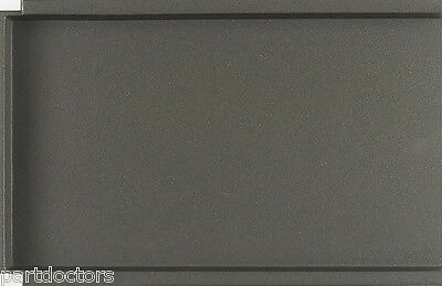 NEW Thermador Cooktop Range Center Griddle Plate 239303 or 0