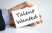 ★ Vaughan Real Estate Agent Career - GREAT News For You! ★