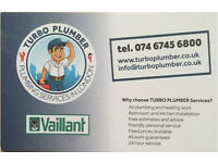 (Plumber) Plumbing and Heating services
