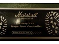 Marshall Valvestate 2000 AVT !!!NEW!!!