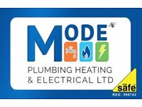 Gas engineers, boiler, cooker, fire installation/servicing/repairs Northwest