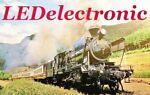 LEDelectronic