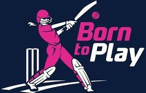 Female Cricket Players Wanted Yallambie Banyule Area Preview