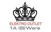 Elektro Outlet -3xDuisburg