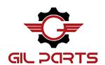 GilPartsShop