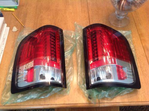 2007 c4500 cab light wiring diagram wiring diagrams Chevy Tail Light Wiring Colors  2005 Ford E350 Tail Light Circuit Diagram E39 Tail Light Wiring Diagram Softail Rear Light Wiring Diagram