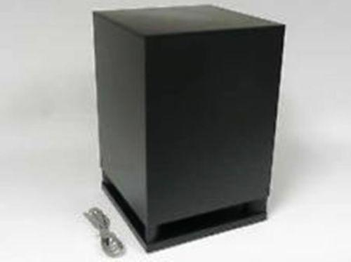 Image Gallery sony subwoofer