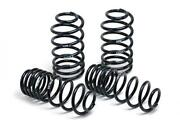 Volvo 850 lowering Springs
