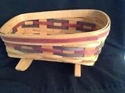 Royce Basket