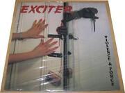 Exciter LP