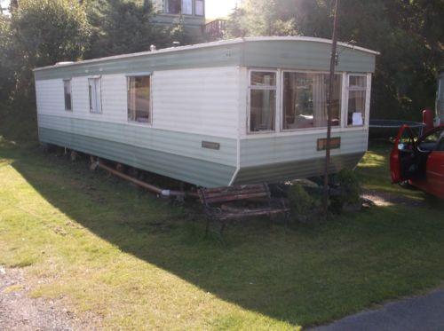 Lastest Archive Site Caravan For Sale West Acres  Olxcoza