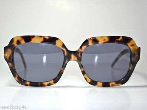 d54acf31ca Charles Jourdan Sunglasses
