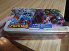 Spider-Man Spider-Man Puzzles Character Toys