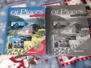 Abeka of Places