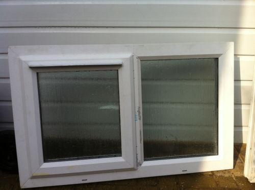 Image Result For Small Bathroom Bay Window