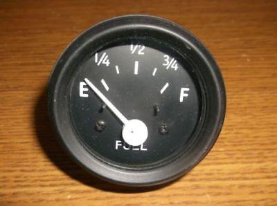 John Deere Tractor New Fuel Gauge 520 530 620 630 720 730 820830 New Fuel