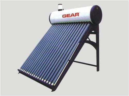 Solar Collector Tube Ebay
