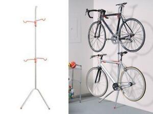 Indoor Bike Rack: Bicycle Stands & Storage | eBay
