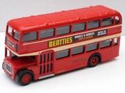 Darlington Bus