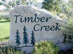 Timber Creek Enterprises