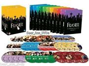 Frasier Box Set
