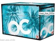 OC Box Set
